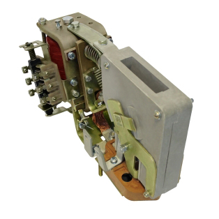 kpv600-1